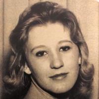 Karen Sue Holtsclaw