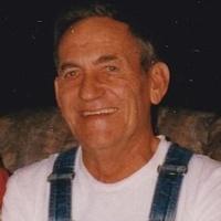 Wayne Markle